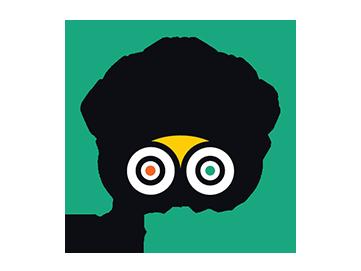 Attestation d'excellence 2019 tripadvisor