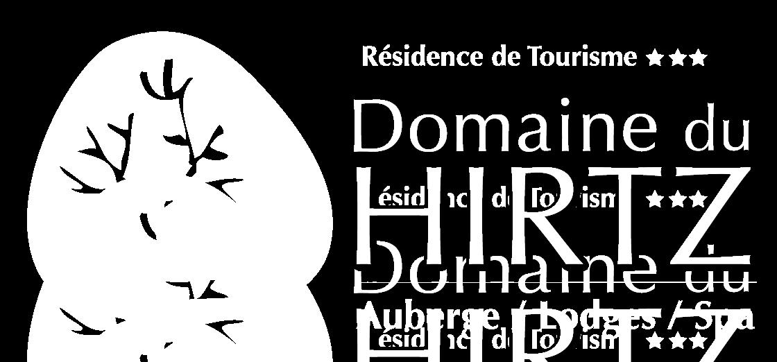 Vos Vacances en Alsace – Domaine du Hirtz